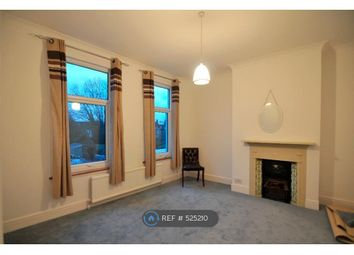 Room to rent in The Mall, London N14