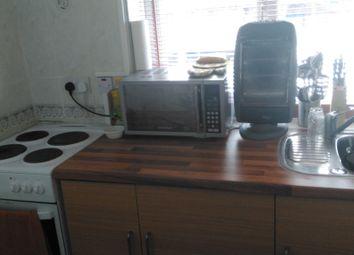 Thumbnail 1 bed flat to rent in Gantshill IG2, Gants Hill, Ilford, Ig1, Ig2,