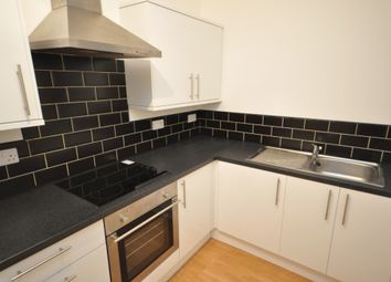 Thumbnail 1 bedroom flat to rent in The Elms West, Ashbrooke, Sunderland
