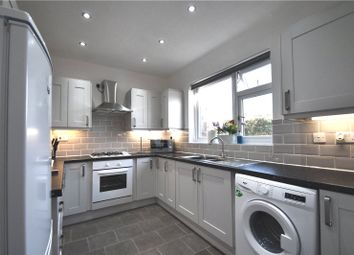 3 bed terraced house for sale in Arisdale Avenue, South Ockendon, Essex RM15