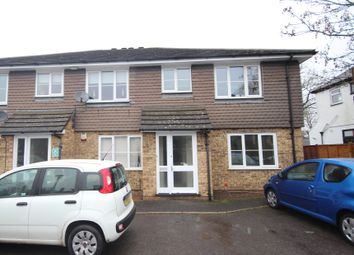 Thumbnail 2 bed flat for sale in Westmoreland House, Southlands Road, Bromley, Kent
