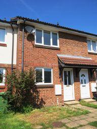 Thumbnail 3 bed terraced house to rent in Odette Gardens, Blakes Lane, Tadley