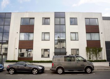 Thumbnail 1 bed flat to rent in Henrietta Street, Cheltenham, Gloucestershire