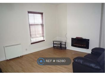 Thumbnail 1 bed flat to rent in Norton Road, Stockton