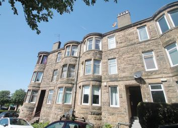 Thumbnail 2 bedroom flat for sale in 3, Temple Gardens, Flat 2-L, West End, Glasgow G131Jj
