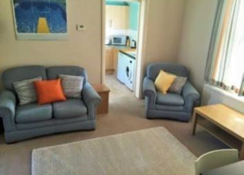 Thumbnail 2 bed flat to rent in St. Thomas Hill, Canterbury