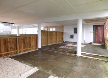 Thumbnail 3 bed terraced house to rent in Camelot Court, Caerleon, Newport