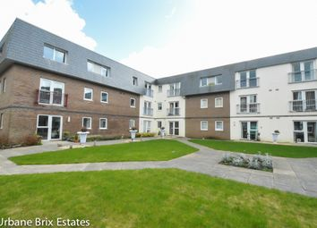 Thumbnail 1 bed terraced house for sale in Clyne Common, Swansea