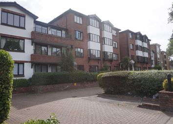 Thumbnail 1 bed flat to rent in The Oasis, 124 Widmore Road, Bromley
