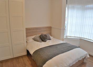 5 bed semi-detached house to rent in Brighton Road, Alvaston, Derby DE24