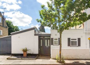 Thumbnail 2 bed property for sale in Larches Avenue, East Sheen, London