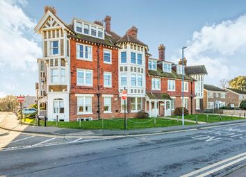 Thumbnail 2 bedroom flat to rent in Tower Hill, Whitstable