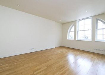 Thumbnail 1 bed flat to rent in Chepstow Place, Notting Hill