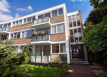 Thumbnail 2 bed flat to rent in Ennerdale Road, Kew