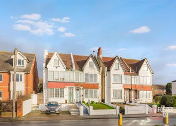 Thumbnail 5 bed semi-detached house for sale in Old Shoreham Road, Portslade, Brighton