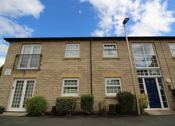 Thumbnail 2 bed flat to rent in Redfield Croft, Leigh