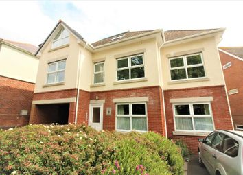 Thumbnail 1 bedroom flat for sale in 8 Verne Road, Weymouth