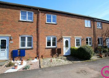 Thumbnail 2 bed terraced house to rent in The Greenings, Up Hatherley, Cheltenham