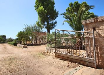 Thumbnail 7 bed villa for sale in Ostuni, Brindisi, Puglia, Italy