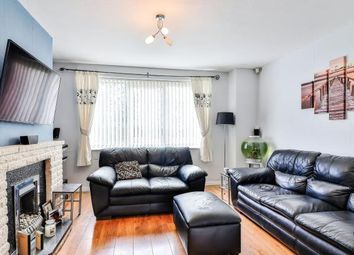 4 bed mews house for sale in Rossetti Avenue, Burnley, Lancashire BB11