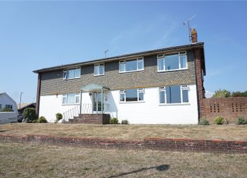 Thumbnail 2 bed flat for sale in Garden Court, Shoreham By Sea
