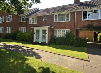 Thumbnail 2 bed maisonette to rent in Westminster Court, St.Albans