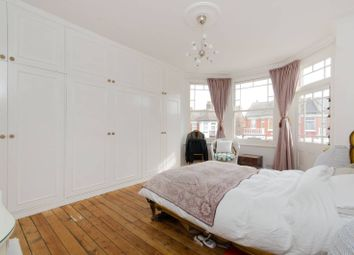 Thumbnail 4 bedroom terraced house to rent in Hamilton Road, Dollis Hill