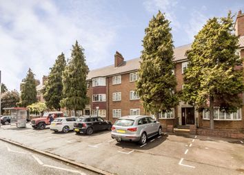 Thumbnail 2 bedroom flat for sale in Park Road, Kingston Upon Thames