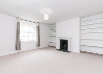 Thumbnail 1 bed flat to rent in Old Devonshire Road, London