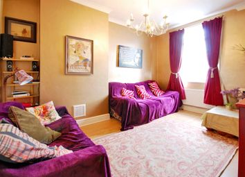 Thumbnail 2 bedroom flat for sale in Four Oaks, Ingrave Road, Brentwood