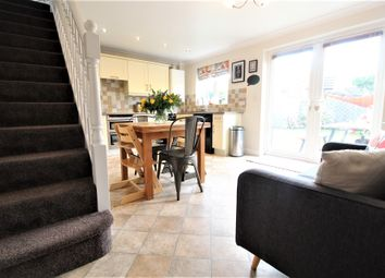 3 bed semi-detached house for sale in Bittern Close, Barton-Upon-Humber DN18