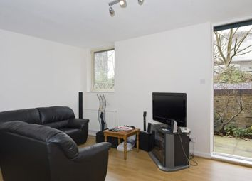 Thumbnail 2 bed flat to rent in Quay 430, Wapping, London