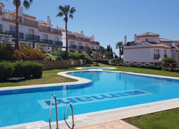 Thumbnail 3 bed town house for sale in Lomas De Cabopino, Málaga, Andalusia, Spain