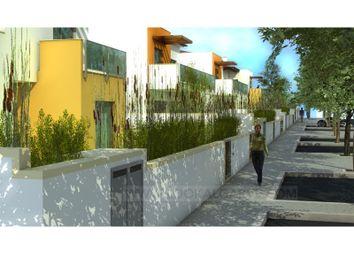 Thumbnail 4 bed detached house for sale in Portimão, Portimão, Portimão