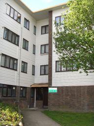 Thumbnail 3 bed flat for sale in Summerwood Road, Isleworth, Middlesex