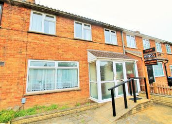 Thumbnail 3 bed property to rent in Bradshaws, Hatfield