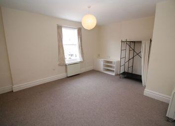 Thumbnail Studio to rent in Coldharbour Road, Redland, Bristol