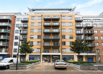 1 bed property for sale in Beaufort Park, Golding Apartments NW9
