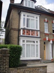 Thumbnail Room to rent in St. Andrews Road, Enfield