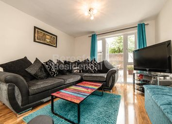 Thumbnail 1 bed flat for sale in Railton Road, Brixton