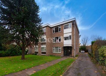 2 bed flat for sale in Castle Avenue, London E4