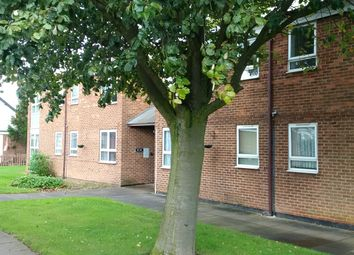 Thumbnail Studio to rent in Everdon Road, Coventry