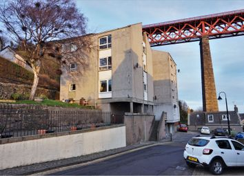 3 bed flat for sale in Old Kirk Road, North Queensferry, Inverkeithing KY11