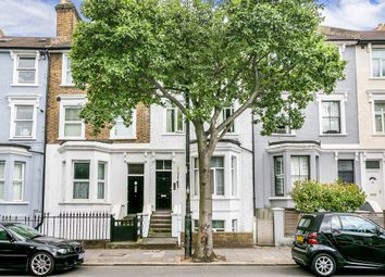 Thumbnail 1 bedroom flat to rent in Lordship Lane, London