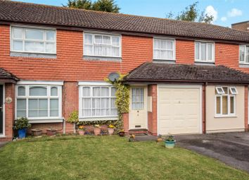 3 bed terraced house for sale in Viner Close, Walton-On-Thames KT12