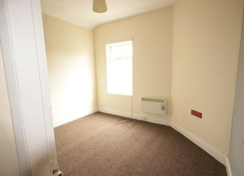 Thumbnail Studio to rent in Alliance Avenue, Hull