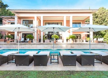 Thumbnail 6 bed villa for sale in Son Vida, Mallorca, Balearic Islands