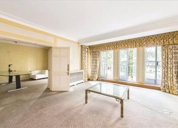 Thumbnail 5 bed flat for sale in Lowndes Lodge, Knightsbridge, London