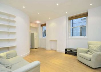 Thumbnail 2 bed flat to rent in Yorkshire Grey Place, London