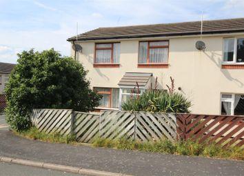 Thumbnail Property for sale in Pentraeth, Old Colwyn, Colwyn Bay
